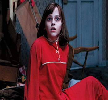 The Conjuring 2 Trailer Finally Surfaces | the conjuring 2