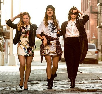 TV Land's 'Younger' Is The Feminist Show Everyone Should See | Younger