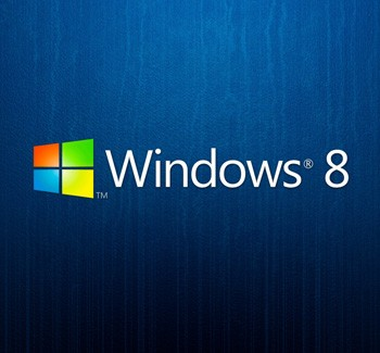Microsoft Ends Support For Windows 8 | Microsoft