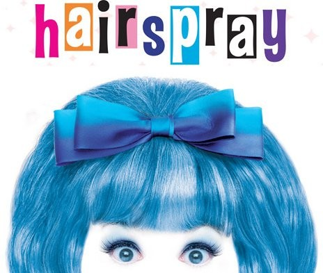 They Can't Stop The Beat! Hairspray Named As NBC's Next Live Musical For 2016 | Hairspray