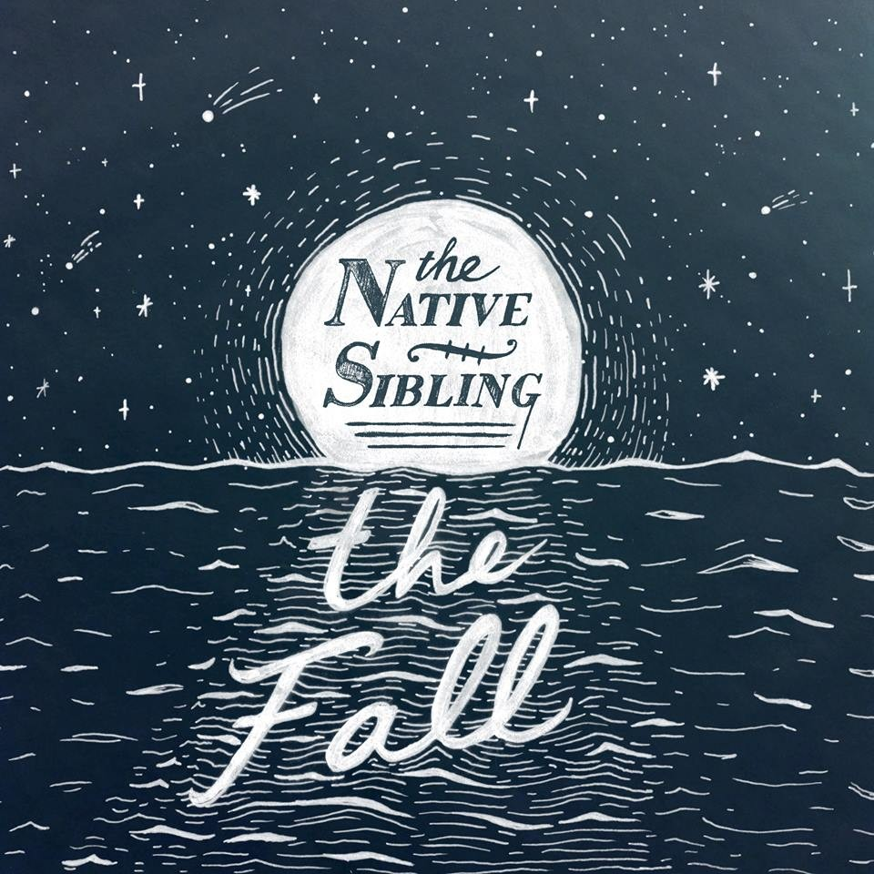 The Native Sibling Share The Video For Latest Track