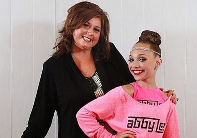 New Season, New Drama! A Look Into Season Six of Dance Moms | Dance Moms