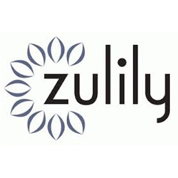 Zulily Tells Customer To Donate Instead Of Return Purchase | Zulily