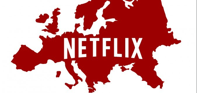 Netflix Is Closing Its Borders On Proxies | Proxies