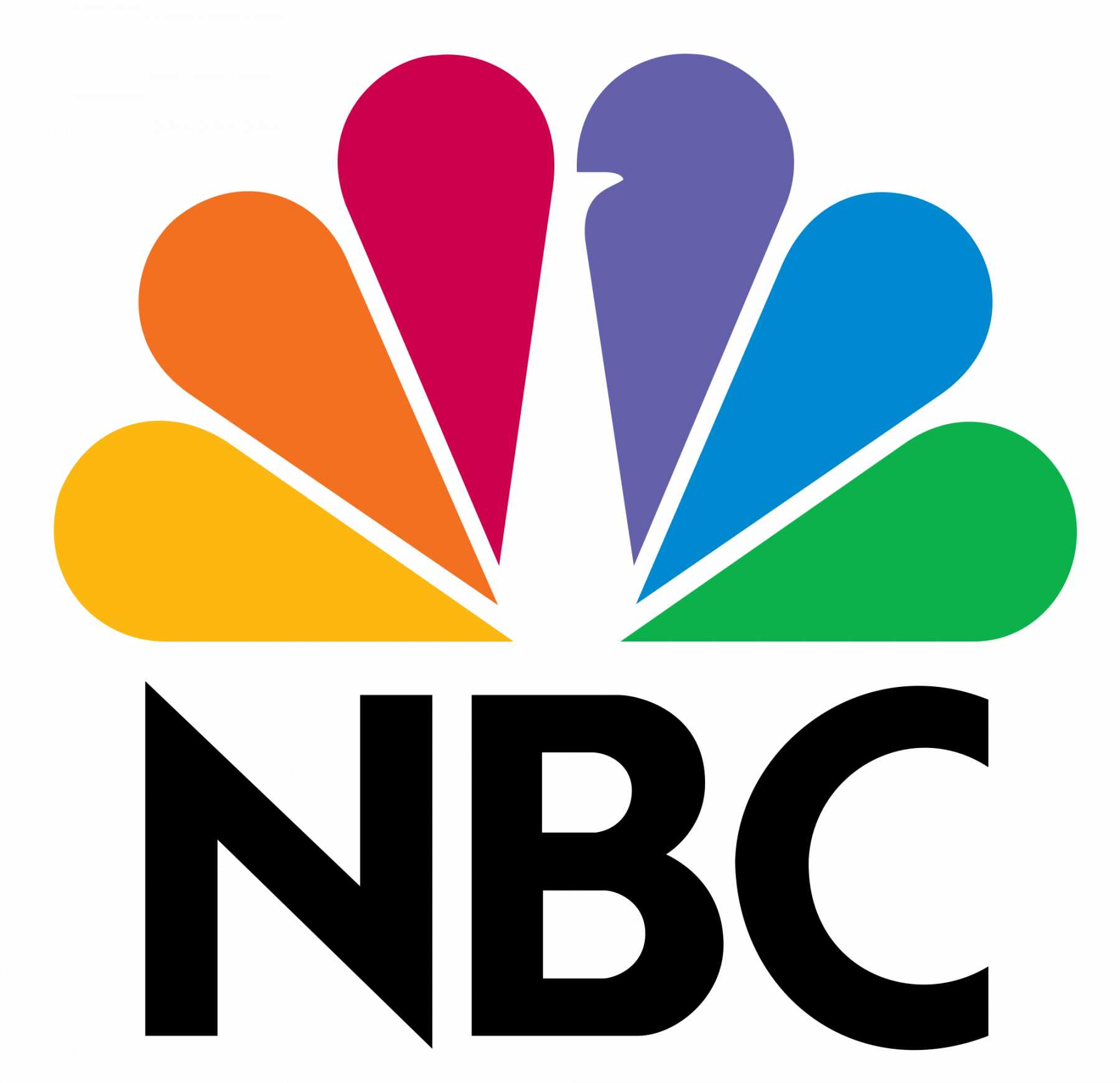 NBC Seeks To Uncover Viewer Ratings For Netflix Original Series | NBC