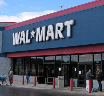 Wal-Mart Closing 269 Stores Eliminating 16,000 Jobs | Wal-Mart