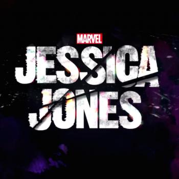 'Jessica Jones' Is Getting A Second Season! | Jessica Jones