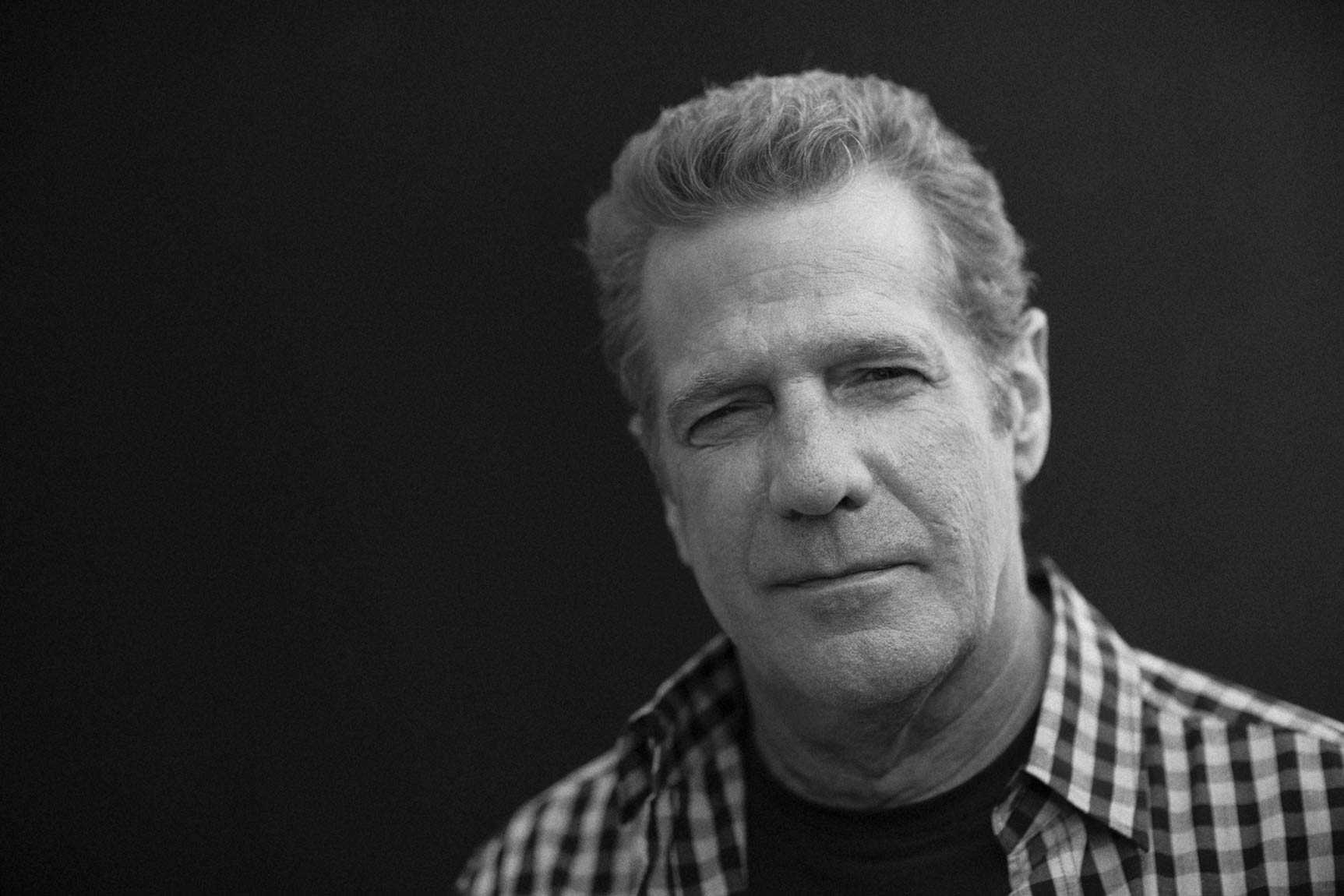 Eagles Guitarist Glenn Frey Passes Away At 67 | Glenn Frey