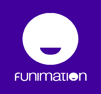 FUNimation, GameSamba, And NGames Announce Gaming Partnership | fUNimation