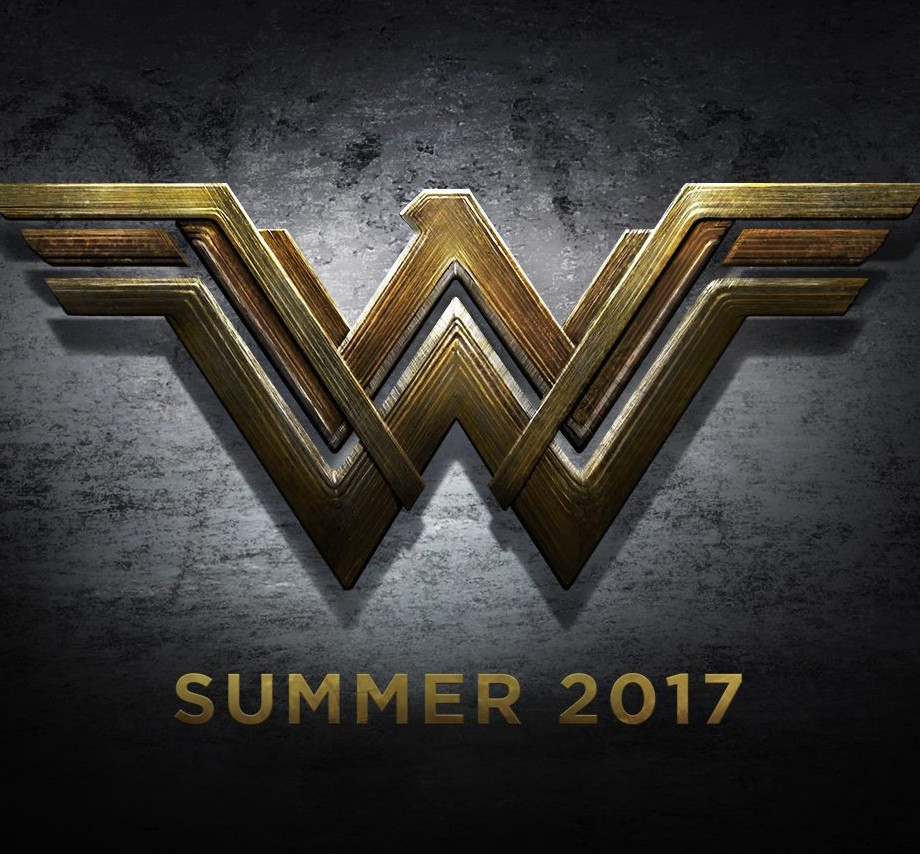 First Look At The Action Packed 'Wonder Woman' Footage | wonder woman