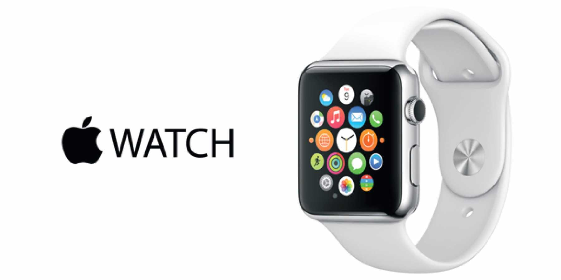 New Apple Watch May Not Come In March, But Later This Year | Apple Watch