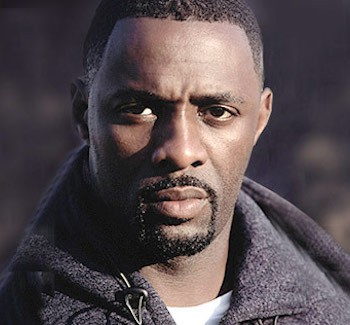 Idris Elba Speaks To British Parliament Over The Lack Of Diversity In Film And TV | Parliament