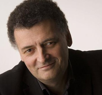Steven Moffat Leaving Doctor Who, 'Broadchurch' Creator Taking Over The TARDIS | Doctor Who