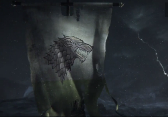 Game Of Thrones Wants Fans To Show Allegiance With New Teaser Trailers | Game Of Thrones