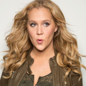 Amy Schumer Is The Best Comedian Of This Generation | Amy Schumer