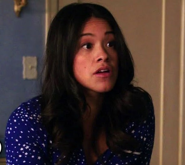 Jane The Virgin: 02x09, Chapter 31 | Jane the Virgin
