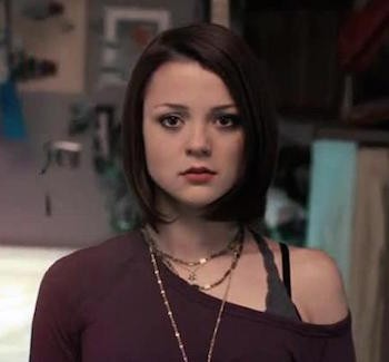 'Finding Carter' Will Not Return For Season 3 | finding carter
