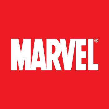 Marvel CEO Donates To Trump Fundraiser | Marvel