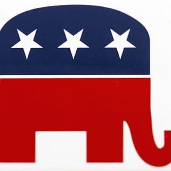 Caucus, Dissention, Iowa: GOP Debate Part VII | GOP