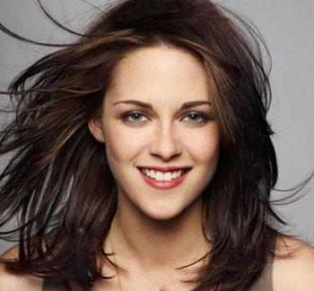 Kristen Stewart Deserves More Respect And Less Criticism | Kristen Stewart