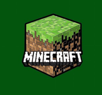 Popular YouTuber Used Minecraft To Prey On Underage Fans | Minecraft