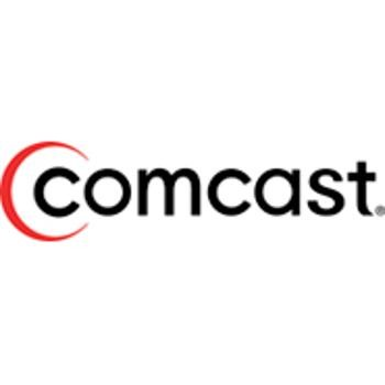 Comcast Customer Tweets His Displeasure With Raspberry Pi-bot | Comcast