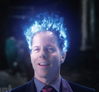 Greg Germann Joins OUAT Cast As Greek God Hades | Hades