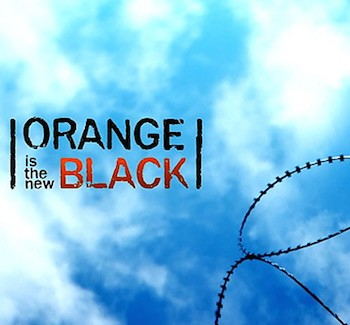 'Orange Is The New Black' Renewed Through Season 7 | Orange