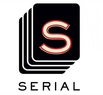 Serial: 02x06, 5 O'Clock Shadow | Serial