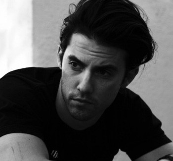 Confirmed, Gilmore Girls Fans: Milo Ventimiglia Is Back For The Revival! | Gilmore Girls