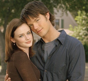 Brace Yourselves, Gilmore Girls Fans: Jared Padalecki Is Back As Dean For Revival! | Gilmore Girls