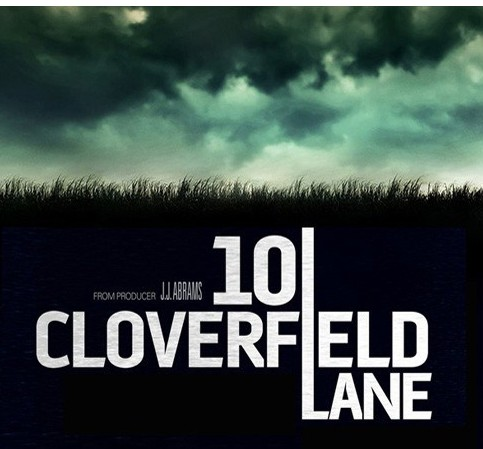 What We Know About The Secretive Film '10 Cloverfield Lane' | 10 cloverfield lane