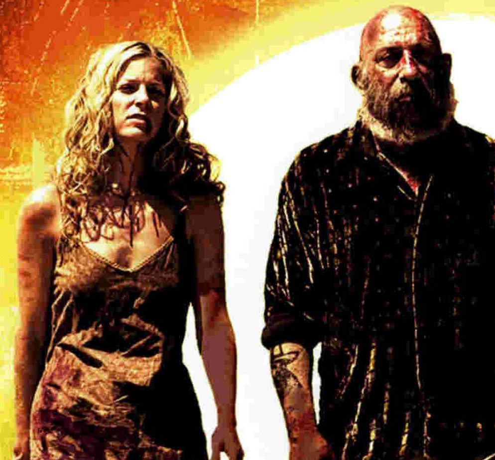 Rob Zombie Asks Fans If They Desire A 'Devil's Rejects' Sequel | rob zombie