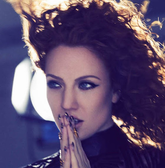 Jess Glynne Talks Childhood, Her Grammy, And Amy Winehouse | Jess Glynne