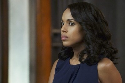 Scandal: 05x10, It's Hard Out Here For A General | Scandal