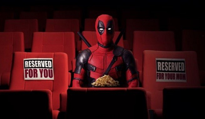 Deadpool Reviews Are In And It Is Certified FRESH | Deadpool
