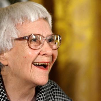 Harper Lee Passes Away At Age 89 | Harper Lee