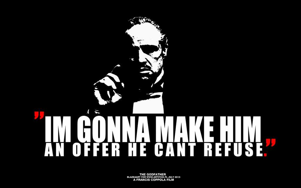 https://pop-wrapped.s3-us-west-1.amazonaws.com/articles/87808/godfather-auction-will-make-offer-cant-refuse-1-lg.png