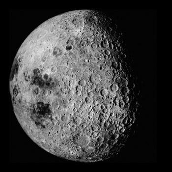 Apollo Astronauts Heard Music On Dark Side Of The Moon | Apollo