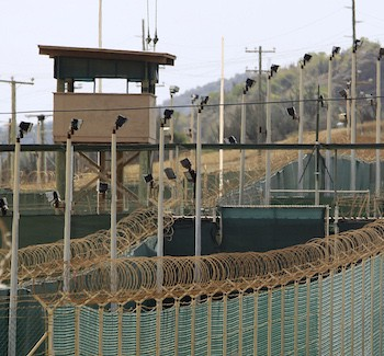 Obama Makes Final Attempt To Close Guantanamo | Guantanamo