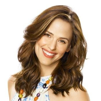 Jennifer Garner Won't Date Until Her Divorce Is Finalized | Garner