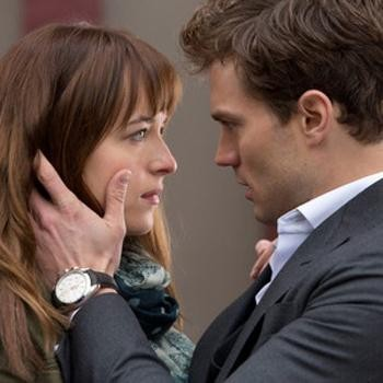 Casting For Fifty Shades Sequels Is Fast And Furious | fifty shades