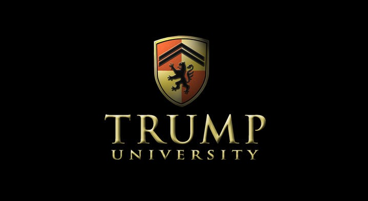 Donald Trump To Pay Thousands In Scam University Case | Donald trump