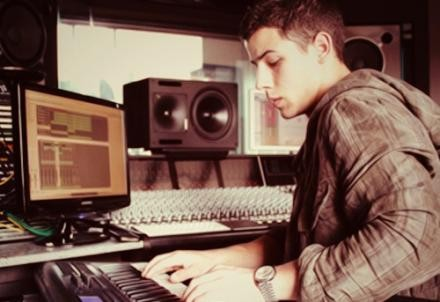 Nick Jonas Confirms New Album Is Almost Done And There Will Be Collabs | Nick Jonas