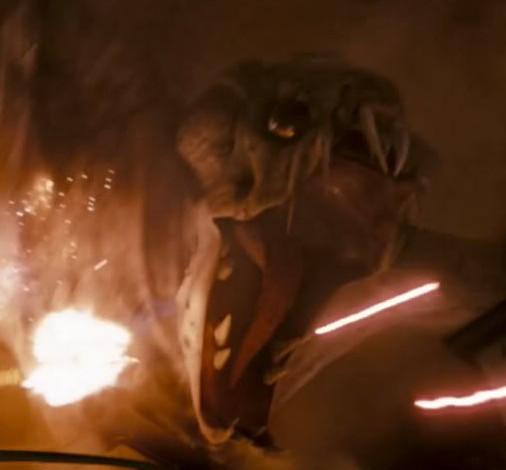 J.J. Abrams Hints At A Possible 'Cloverfield 3' | cloverfield 3