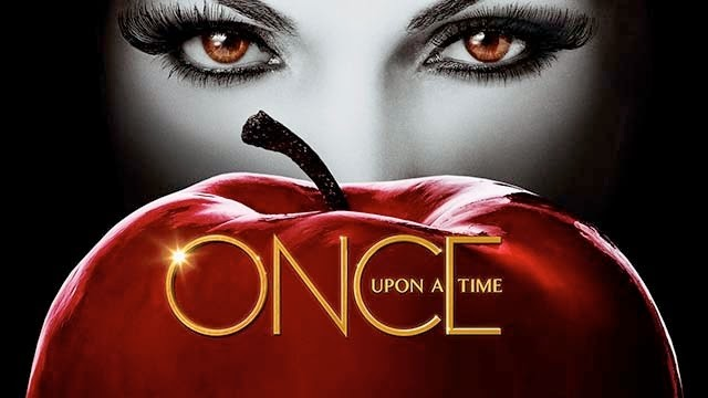 What's To Come On The 100th Episode Of Once Upon A Time | Once Upon a Time