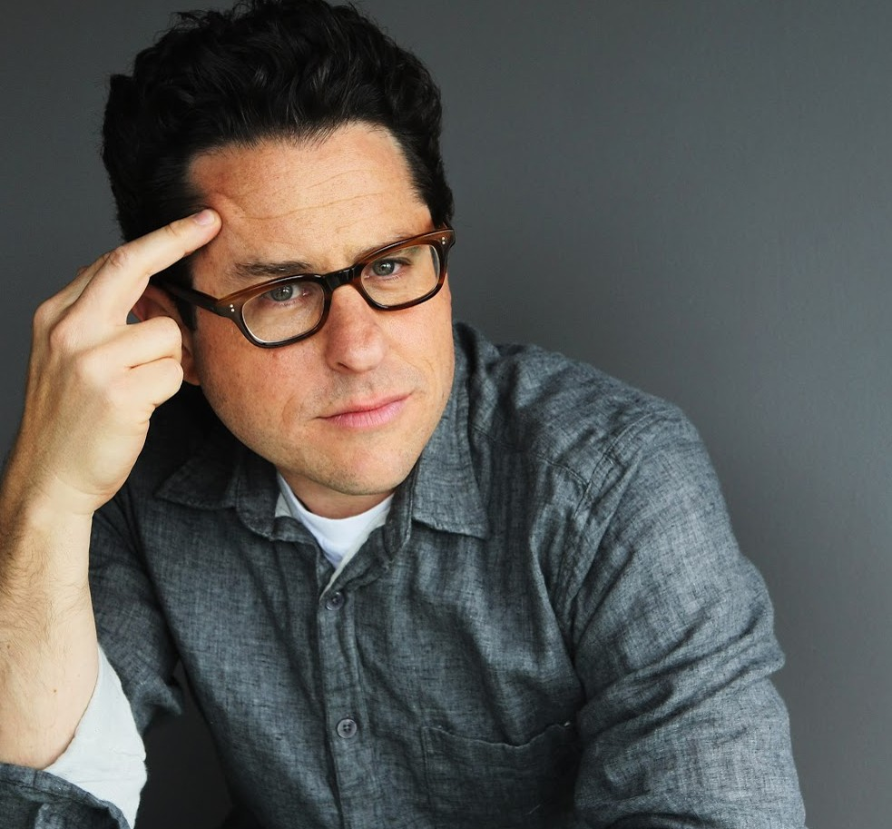 JJ Abrams Expresses Interest In A Gay Character For Future Star Wars Films | jj abrams
