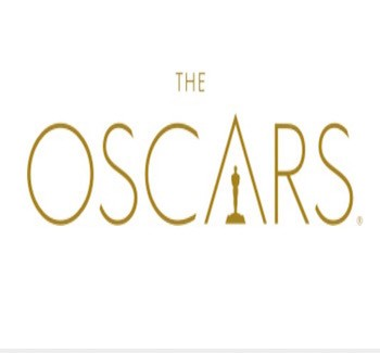 Complete 88th Annual Academy Awards Winners List | Winners