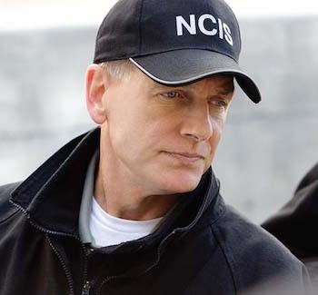 NCIS Renewed For Two More Seasons With Mark Harmon | NCIS