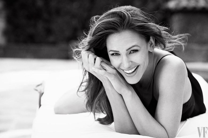 Jennifer Garner Speaks Up About Divorce With Ben Affleck | Jennifer Garner